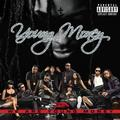 Young Money - young-money photo