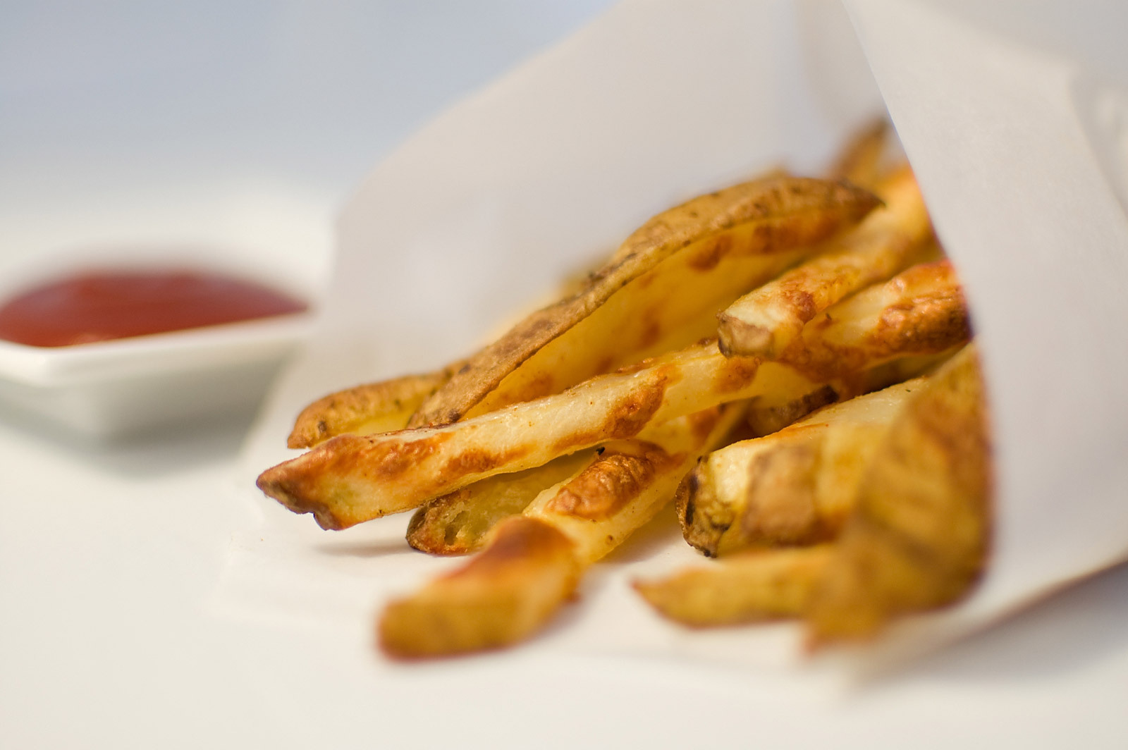 French Fries images Yummy HD wallpaper and background ...