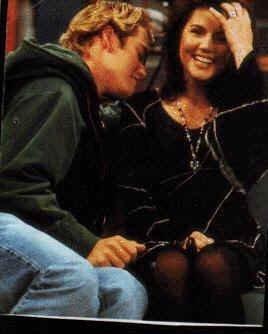 Zack&Kelly