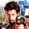 Zohan icone