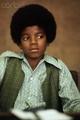 adorable PYT - michael-jackson photo