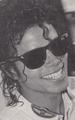 adorable smile - michael-jackson photo
