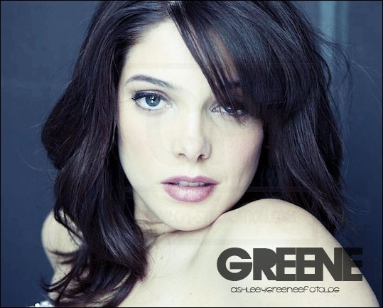 http://images2.fanpop.com/image/photos/10200000/ashleeygreenee-fotolog-ashley-greene-10289476-539-433.jpg