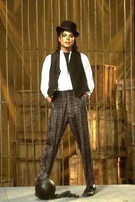 Michael Jackson Музыка Видео Обои titled bad