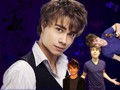 by my friend :) - alexander-rybak wallpaper