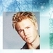 chad michael murray icon