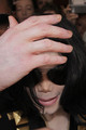 close up - michael-jackson photo