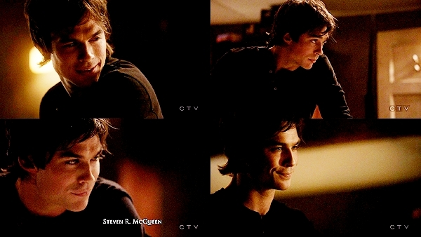 http://images2.fanpop.com/image/photos/10200000/damon-1x13-damon-salvatore-10267781-600-338.jpg