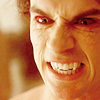 http://images2.fanpop.com/image/photos/10200000/damon-and-lexi-the-vampire-diaries-10204464-100-100.jpg