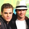 http://images2.fanpop.com/image/photos/10200000/damon-stefan-damon-and-stefan-salvatore-10201202-100-100.jpg
