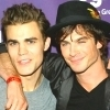 http://images2.fanpop.com/image/photos/10200000/damon-stefan-damon-and-stefan-salvatore-10201207-100-100.jpg