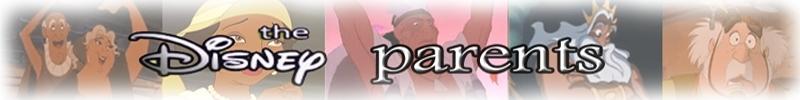 disney parents banner