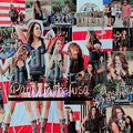 fan art - party-in-the-usa-miley-cyrus fan art