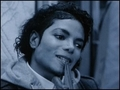 hot!! - michael-jackson photo