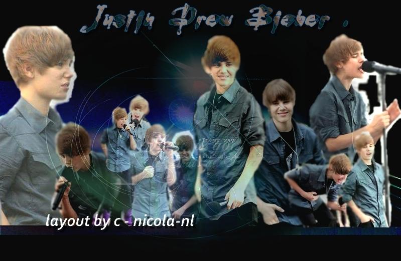 i love justin bieber t shirts. I Love Justin Bieber T Shirts.