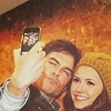 http://images2.fanpop.com/image/photos/10200000/ian-nina-the-vampire-diaries-10203177-100-100.jpg