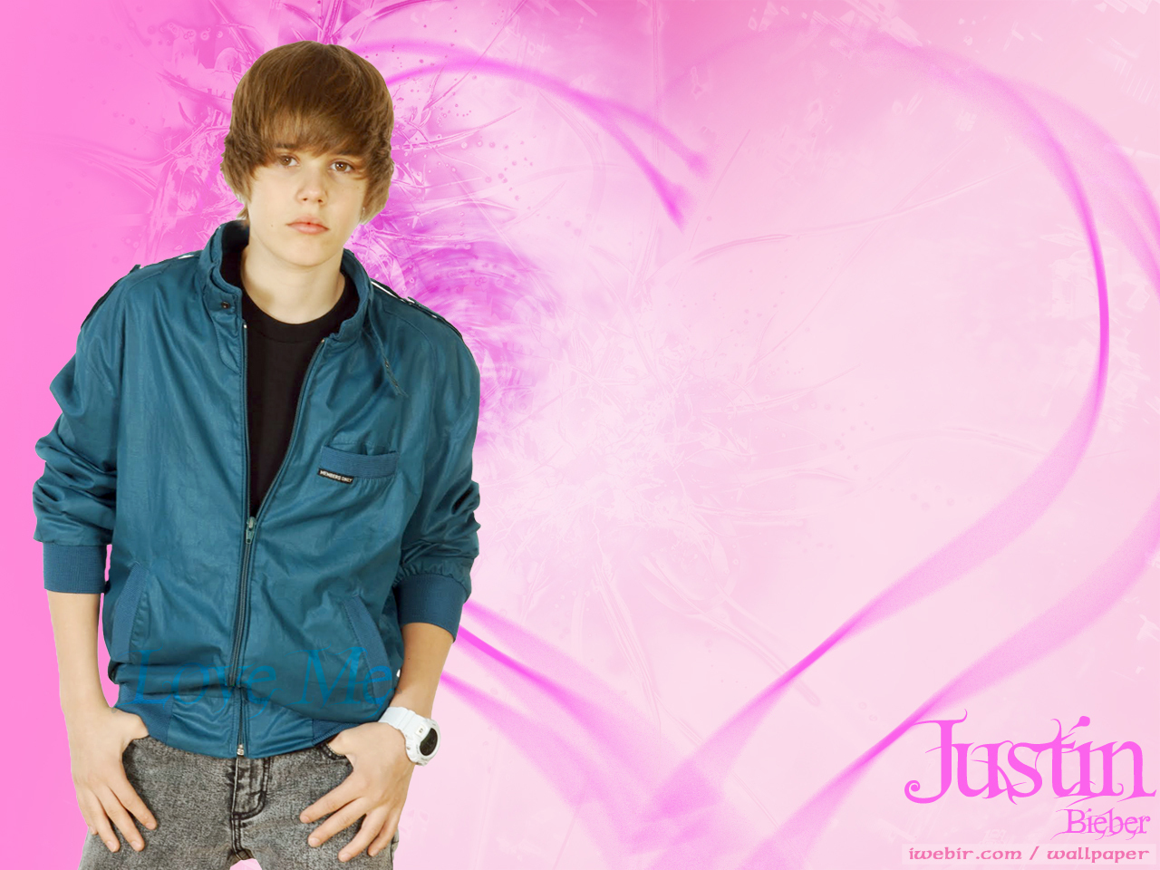 Justin Bieber Images Justin Bieber 2010 Hot Wallpapers