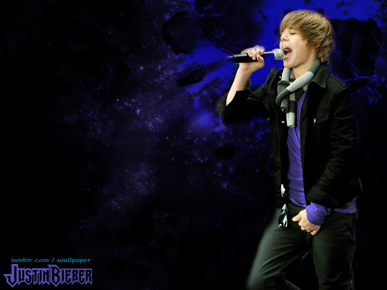 Justin Bieber images justin bieber 2010 hot wallpapers HD wallpaper and background photos