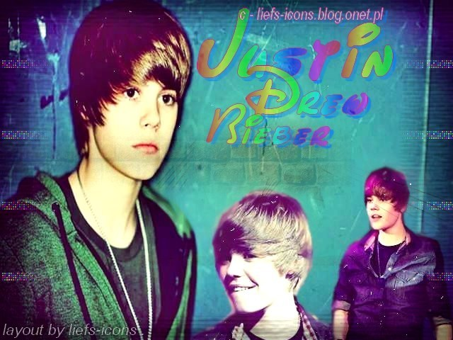 layout c - liefs-icons.blog.onet.pl - Justin Bieber 640x480