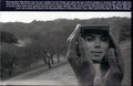 man in the mirror - michael-jackson photo