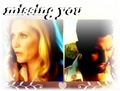 miss you so much - csi-miami fan art