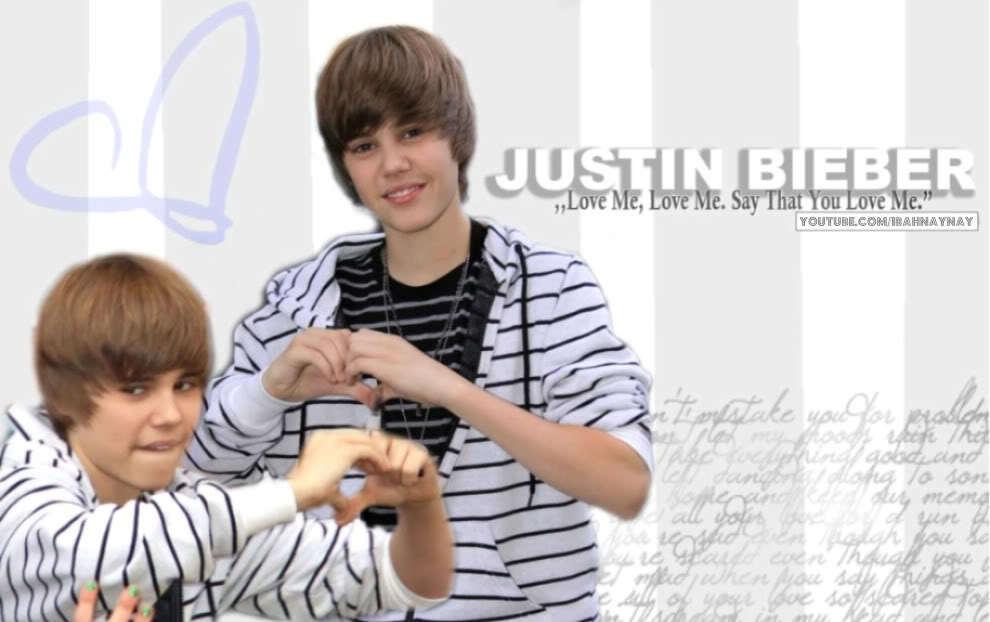 Justin bieber wallpapers green backgrounds Justin Bieber Wallpapers Green
