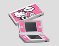 nintendo DS - nintendo-ds photo