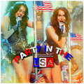 party i n the usa