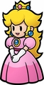 peach01.jpg - mario-and-peach fan art