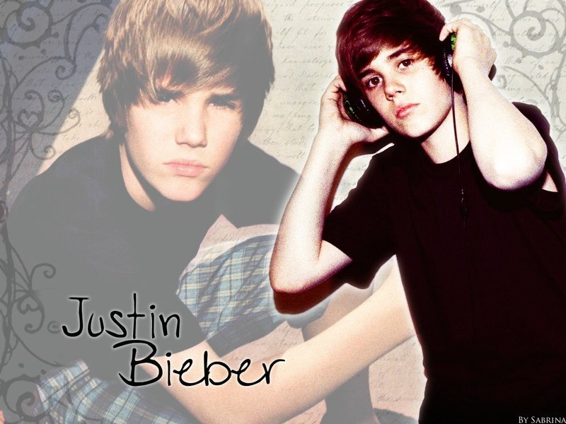 bieber justin baby. justin bieber as a aby.