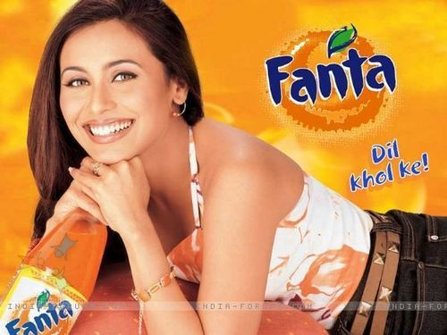 rani mukherjee wallpaper entitled rani