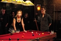 stefan & lexi 1x08 - stefan-and-lexi photo