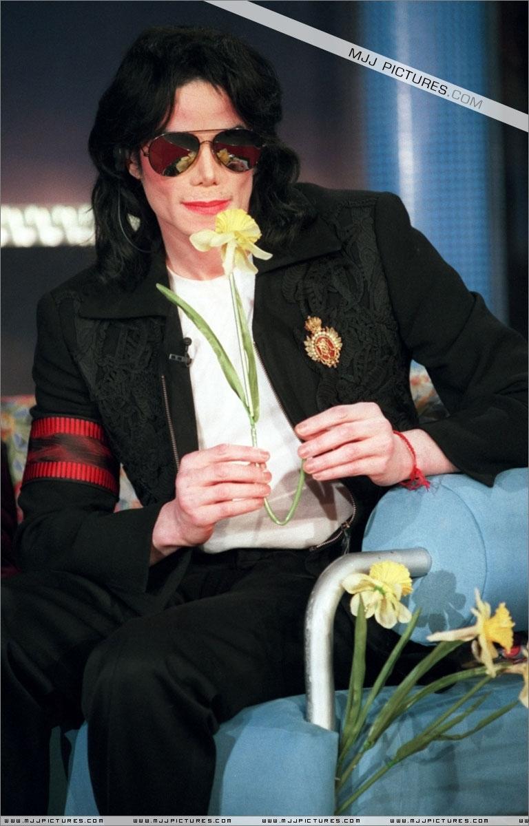 Sweet Michael Michael Jackson Photo 10269066 Fanpop