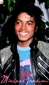 sweet Mike - michael-jackson photo