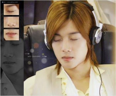 sweet hyun