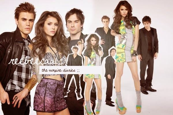 http://images2.fanpop.com/image/photos/10200000/threesome-the-vampire-diaries-10200517-600-400.jpg