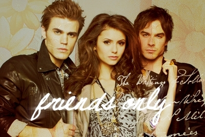 http://images2.fanpop.com/image/photos/10200000/threesome-the-vampire-diaries-10200641-400-269.jpg