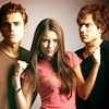 http://images2.fanpop.com/image/photos/10200000/threesome-the-vampire-diaries-10202877-100-100.jpg