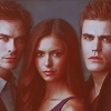 http://images2.fanpop.com/image/photos/10200000/threesome-the-vampire-diaries-10202893-100-100.jpg