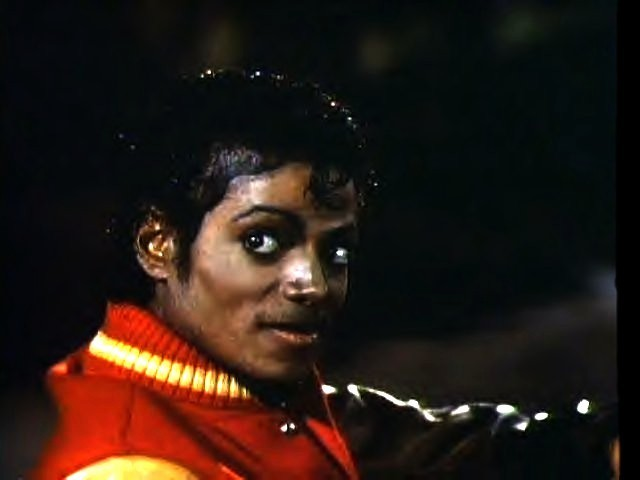 michael jackson all songs download mp3