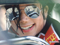 u can' t see  me!! - michael-jackson photo