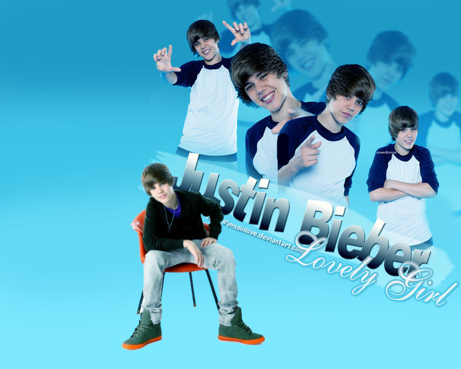 wallpapers of justin bieber. wallpaper - Justin Bieber