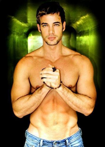 willy4 - william-levy-gutierrez Photo