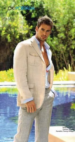 William Levy Gutierrez wallpaper titled willy5