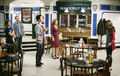 wizards of waverly place:the movie stills