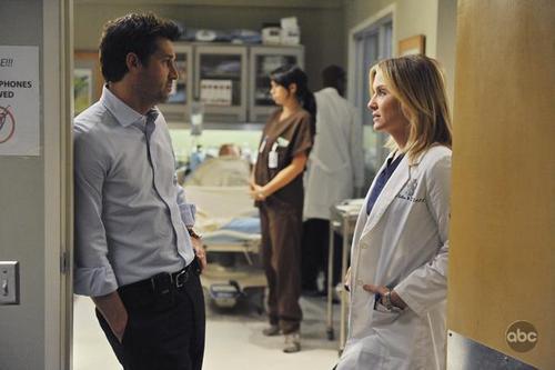 -Arizona & Derek-