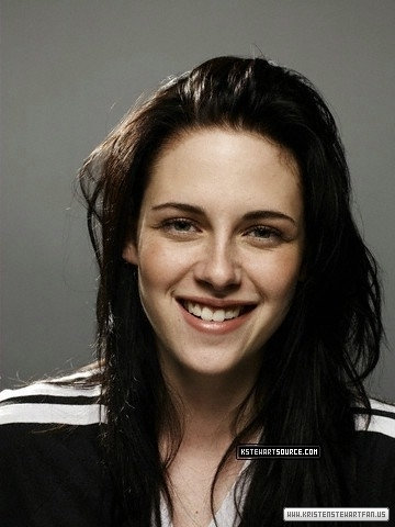 Kristen Stewart Images on Kristen Stewart  Comic Con   2008  Portraits