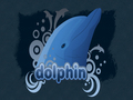 dolphins - ~ Dolphins  ~ wallpaper