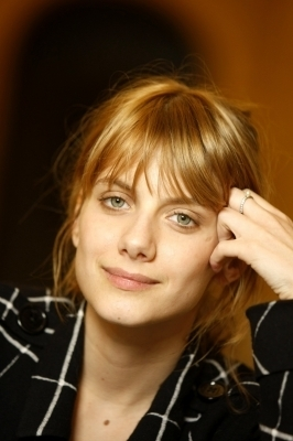 """""""Le Tueur"""" Promotional - 2008"""