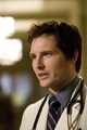 'Nurse Jackie' Stills Featuring Peter Facinelli - twilight-series photo